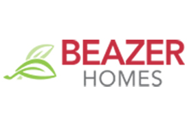 Las Vegas Beazer Homes Client of OnGuard Fire Protection Services