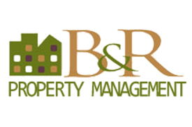 B and R Property Management, A proud client of OnGuard Fire and Alarm System Services in Las Vegas