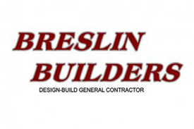 Breslin Builders General Contractor Las Vegas with On Guard Fire Protection Services