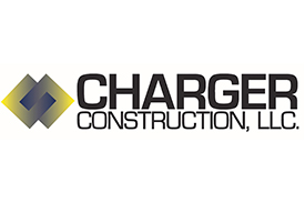 Las Vegas On Guard Fire Protection with Client Charger Construction