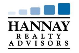 Hannay Realty Advisors have with worked with On Guard Fire Protection Services