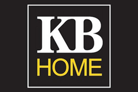KB Homes, a Proud Client of Las Vegas Fire and Alarm System Services by On Guard Fire Protection