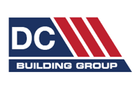 Las Vegas and California company On Guard Fire Protection has worked with the DC Building Group