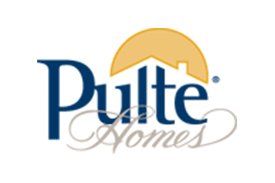 Pulte Homes and On Guard Fire Protection Services for Hydrants, Alarm Systems, and Fire Protection
