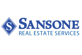 Sanson Real Estate Services has worked with Las Vegas and California Based On Guard Fire Protection Services for Hydrants, alarms, and other safety requirements