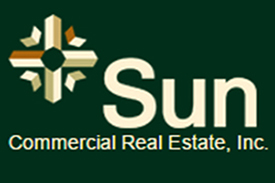 Sun Commercial Real Estate Inc. Client for Fire Protection from On Guard Fire