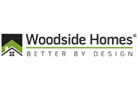 Woodside Homes, a happy client of On Guard Fire Protection Services in Las Vegas